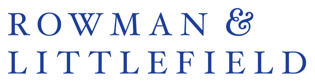 Rowman and Littlefield Publishers